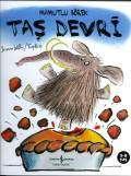 Mamutlu Börek Taş Devri