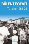 Türkiye 1965-75