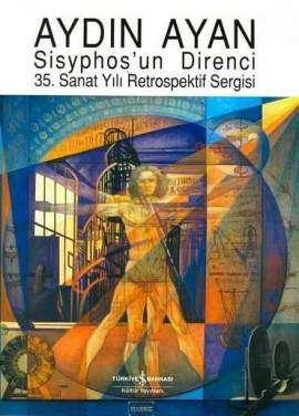 Sisyphos'un Direnci