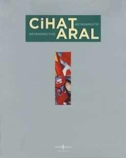 Cihat Aral Retrospektif Retrospective