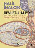 Devlet-i 'Aliyye II