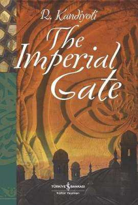 The Imperial Gate