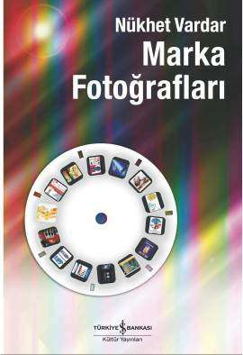 Marka Fotoğrafları