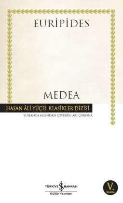Medea – Euripides