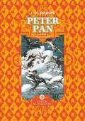Peter Pan Ciltli