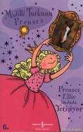 Midilli Tutkunu Prenses – Prenses Ellie İmdada Yetişiyor