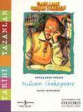 Unutulmaz Başarı Öyküleri – Ustaların Ustası William Shakespeare