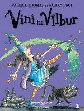 Vini ile Vilbur
