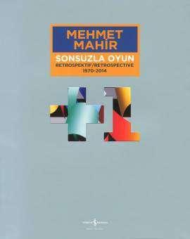 Sonsuzla Oyun Retrospektif / Retrospective 1970 – 2014