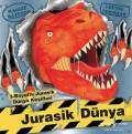 Jurasik Dünya – 3-Boyutlu Jurasik Dünya Keşifleri