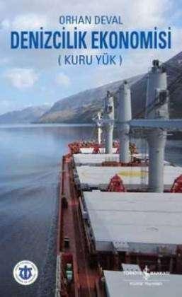 Denizcilik Ekonomisi ( Kuru Yük )
