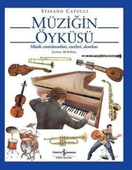 Müziğin Öyküsü