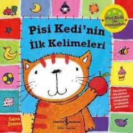 Pisi Kedi'nin İlk Kelimeleri
