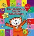 Pisi Kedi'nin Sayma Macerası