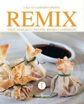 Remix I