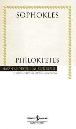 Philoktetes – Ciltli