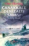 Çanakkale Denizaltı Savaşı
