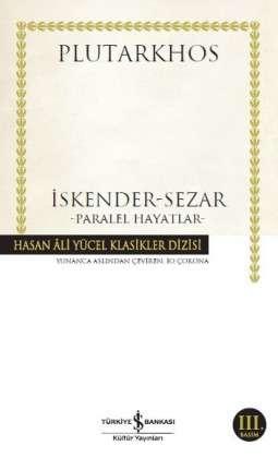 İskender – Sezar
