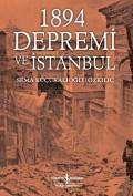 1894 Depremi ve İstanbul