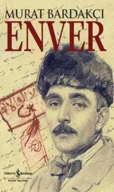 Enver – Ciltli
