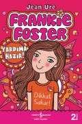 Frankie Foster – Yardıma Hazır!