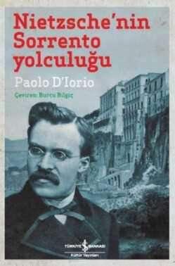 Nietzsche'nin Sorrento Yolculuğu