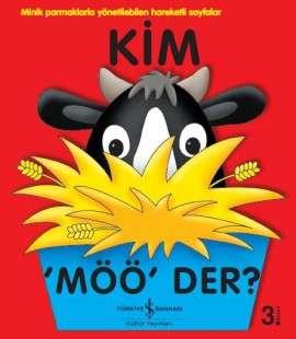 Kim Möö Der?