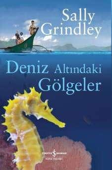 Deniz Altındaki Gölgeler