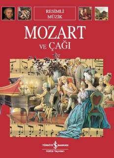 Mozart ve Çağı