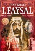 Irak Kralı I. Faysal