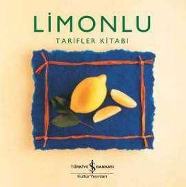 Limonlu Tarifler Kitabı