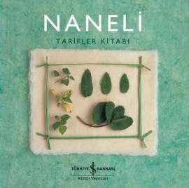 Naneli Tarifler Kitabı