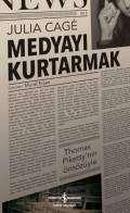 Medyayı Kurtarmak