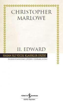 II. Edward – Ciltli