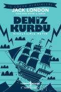 Deniz Kurdu – Kısaltılmış Metin