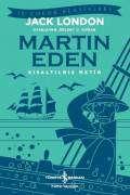 Martin Eden – Kısaltılmış Metin