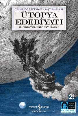 Ütopya Edebiyatı – Cambridge Edebiyat Araştırmaları