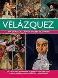 Velázquez – 500 Görsel Eşliğinde Yaşamı ve Eserleri