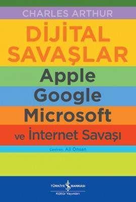 Dijital Savaşlar