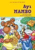 Ayı Mambo – İlk Okuma Kitaplarım