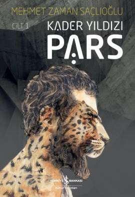 Pars – Kader Yıldızı Cilt 1