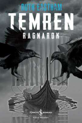 Temren – Ragnarok