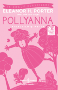 Pollyanna – Kısaltılmış Metin