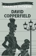David Copperfield – Kısaltılmış Metin
