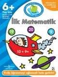 Ödeve Yardımcı İlk Matematik 6+