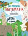 Hızlı Öğrenelim – Matematik
