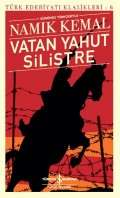 Vatan Yahut Silistre