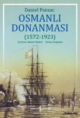 Osmanlı Donanması