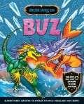 Dinozor Savaşçılar Buz