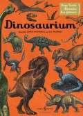 Dinosaurium – Doğa Tarihi Müzesi